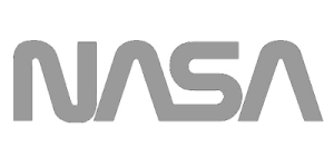 nasalogo